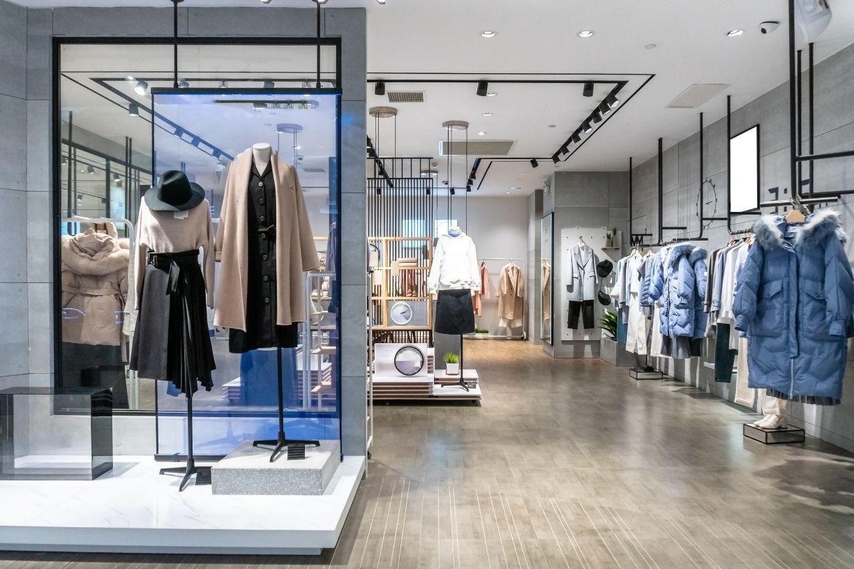 Atmosera-74464-Opening-Retail-Store-image1