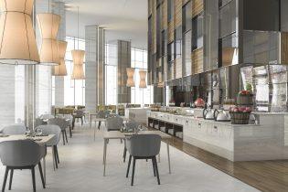 MarylandMatch-69133-make-restaurant-elegant-image1-315x210