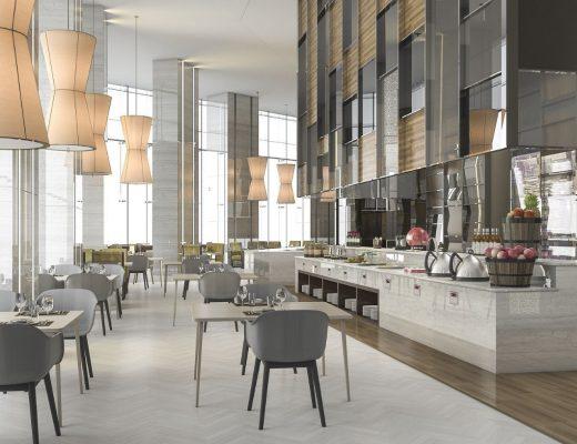 MarylandMatch-69133-make-restaurant-elegant-image1-520x400
