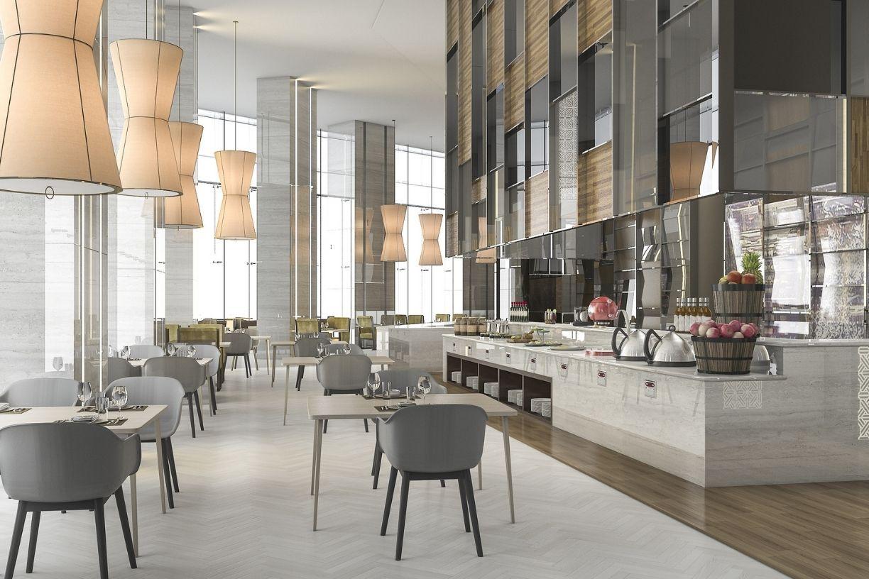 MarylandMatch-69133-make-restaurant-elegant-image1
