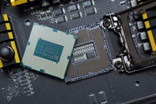 PentalogixInc-80055-Need-Build-Computer-image1-315x210
