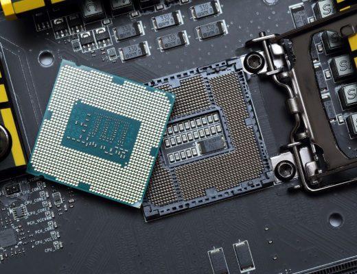 PentalogixInc-80055-Need-Build-Computer-image1-520x400