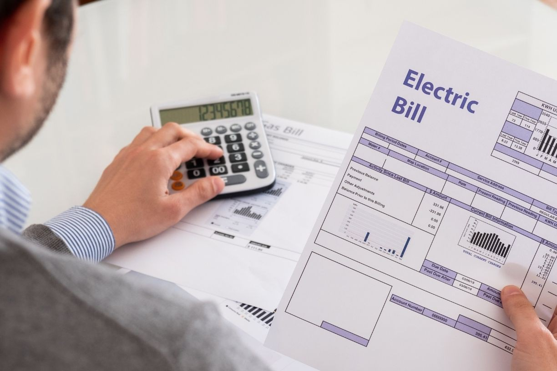 PowerWhips-68781-lower-energy-bill-image1