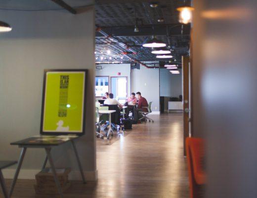 pexels-startup-stock-photos-7065-520x400