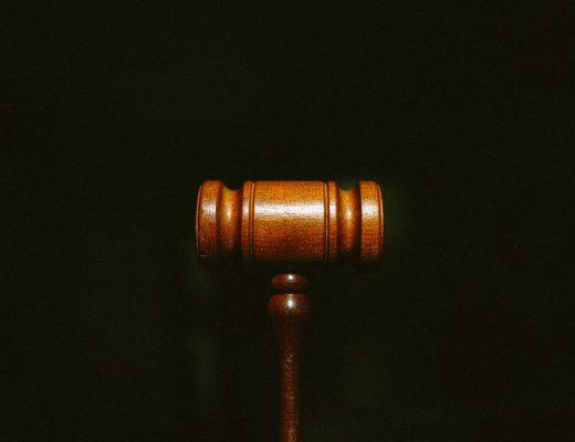 tingey-injury-law-firm-nSpj-Z12lX0-unsplash-520x400