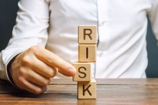 Benefits-of-Risk-Assessment-for-Your-Business-315x210