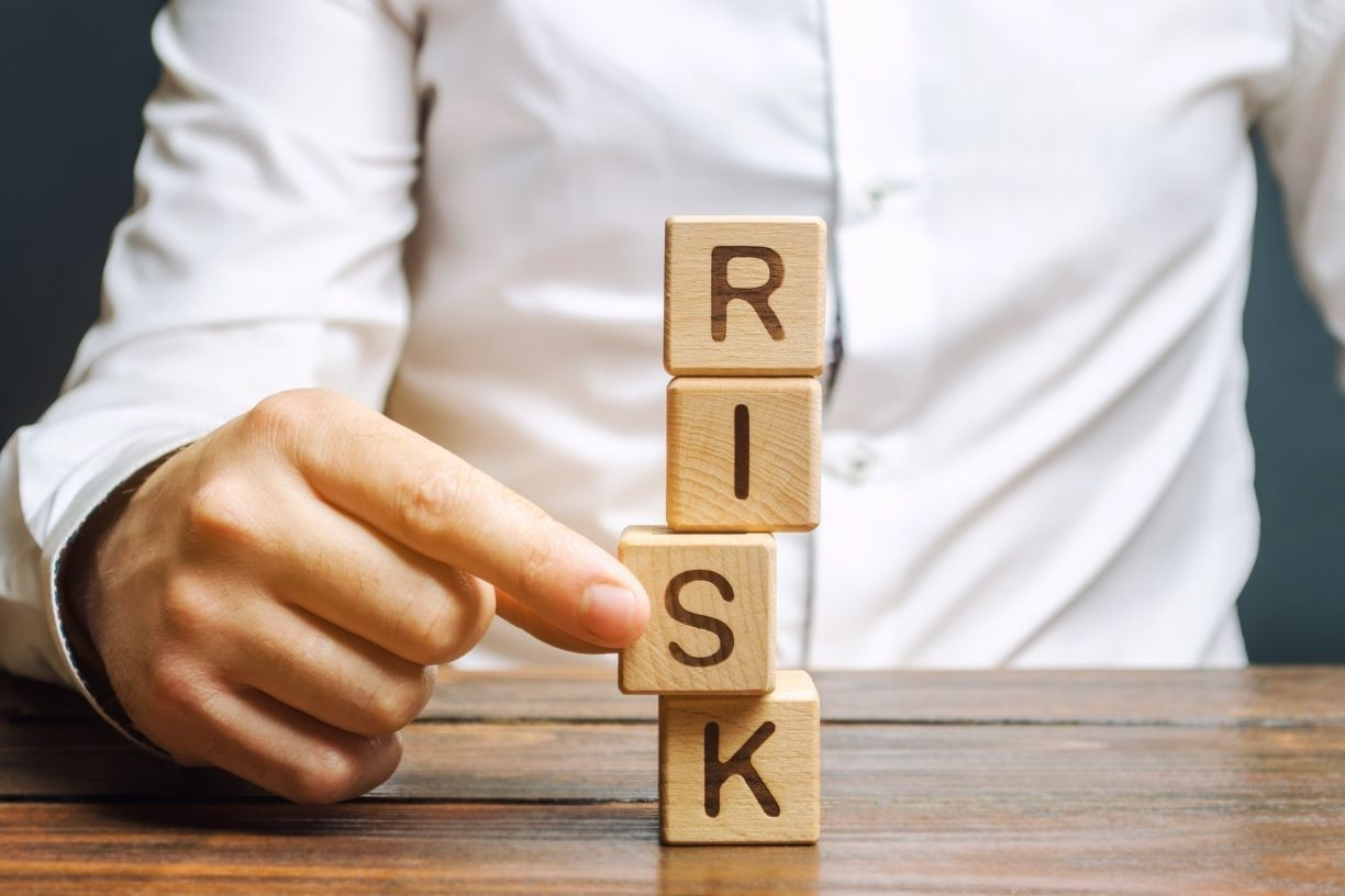 Benefits-of-Risk-Assessment-for-Your-Business
