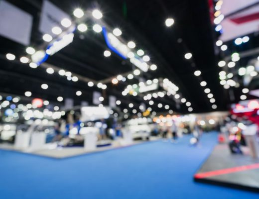 ProCyc-84793-Booth-Features-Convention-image1-520x400