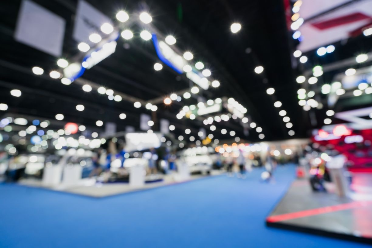 ProCyc-84793-Booth-Features-Convention-image1