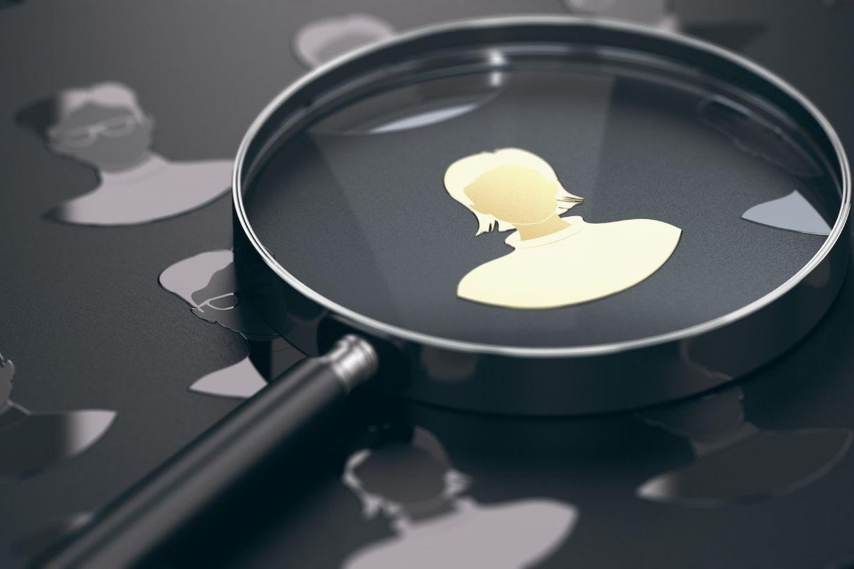 ProfessionalScreeningInformationInc-71765-Steps-Hiring-Process-image1