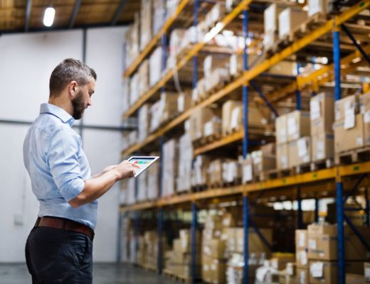 RackSafetyProducts-79173-Problems-Warehouse-Managers-image1-520x400
