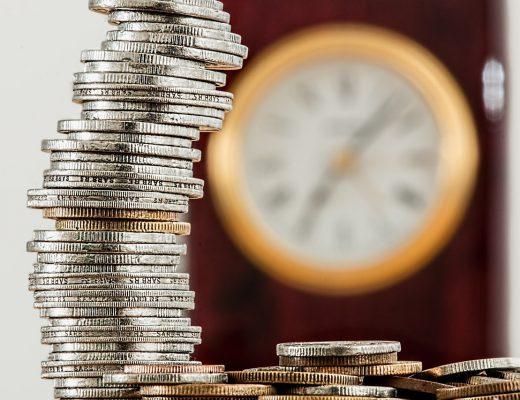 coins-1523383_1280-520x400