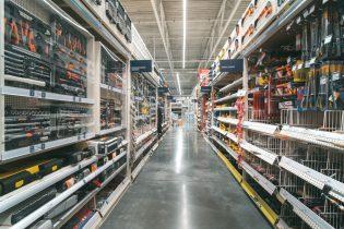hammerhead-79116-improve-stores-efficiency-image1-315x210