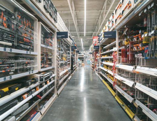 hammerhead-79116-improve-stores-efficiency-image1-520x400