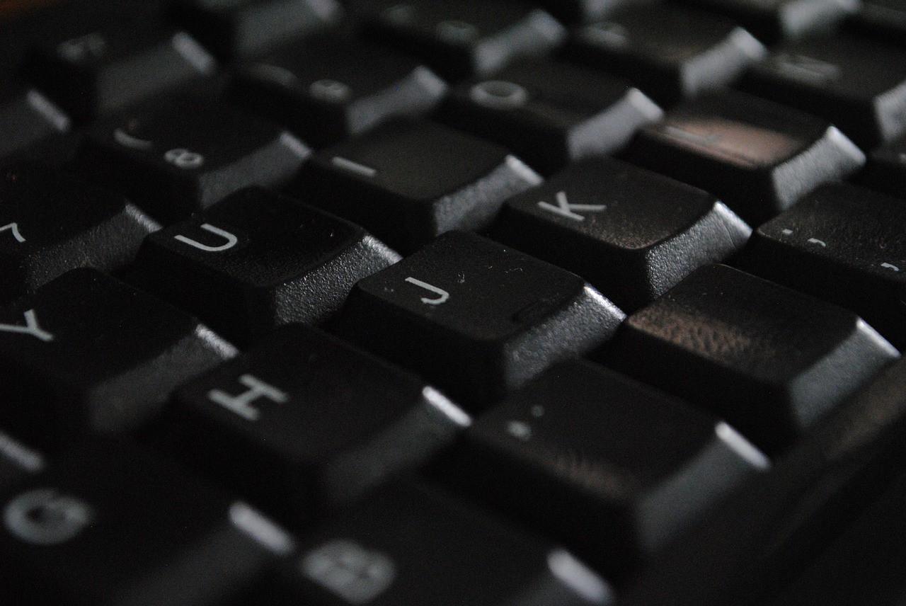 keyboard-4207836_1280
