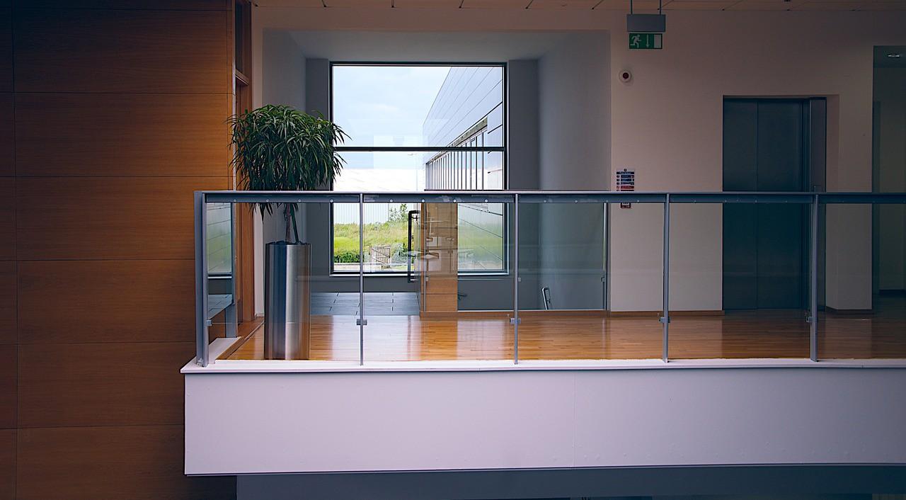 modern-office-1044807_1280