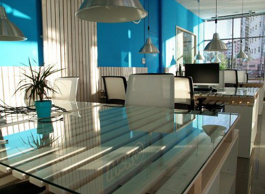 office-space-1744803_1280-520x380