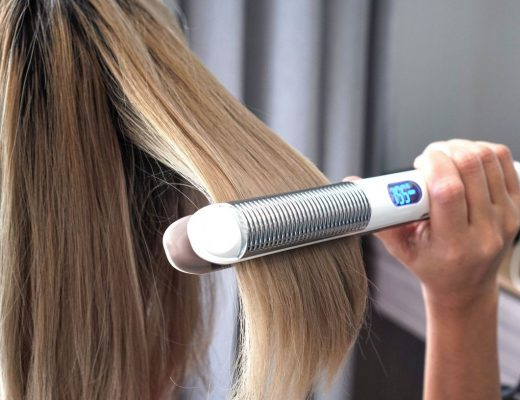 The-Top-Advancements-in-the-Haircutting-Industry-520x400
