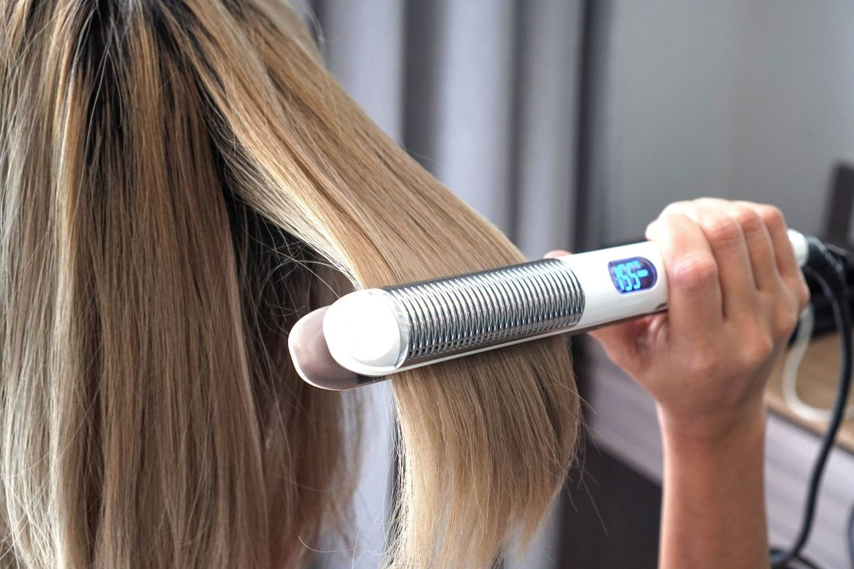 The-Top-Advancements-in-the-Haircutting-Industry