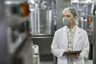 Top-Risks-in-the-Food-Processing-Industry-315x210