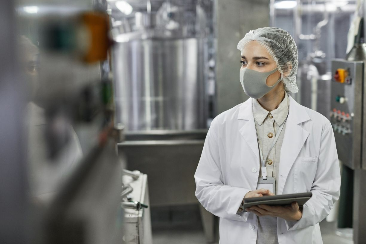 Top-Risks-in-the-Food-Processing-Industry