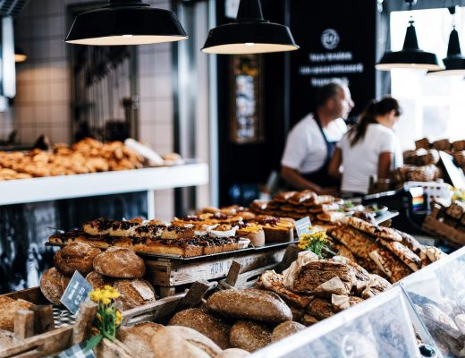 bakery-1868925_1280-520x400