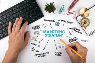 blaqueinc-78033-creative-marketing-strategies-image1-315x210