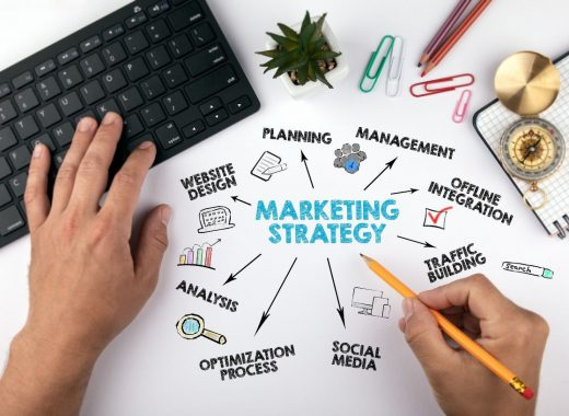 blaqueinc-78033-creative-marketing-strategies-image1-520x380