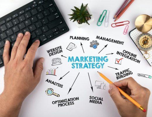 blaqueinc-78033-creative-marketing-strategies-image1-520x400