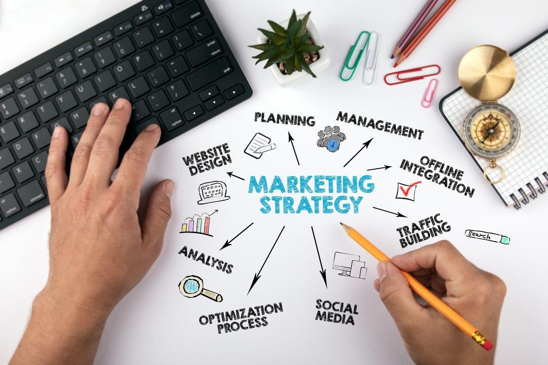blaqueinc-78033-creative-marketing-strategies-image1