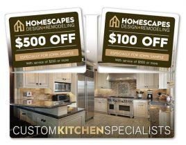 custom-kitchen-postcards-268x210
