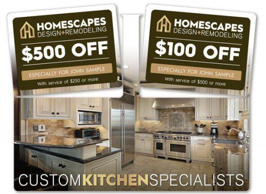 custom-kitchen-postcards-520x380