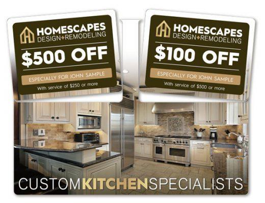 custom-kitchen-postcards-520x400
