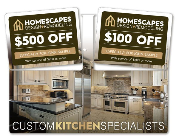 custom-kitchen-postcards