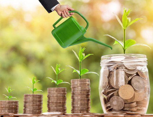 investment-5318530_1280-520x400