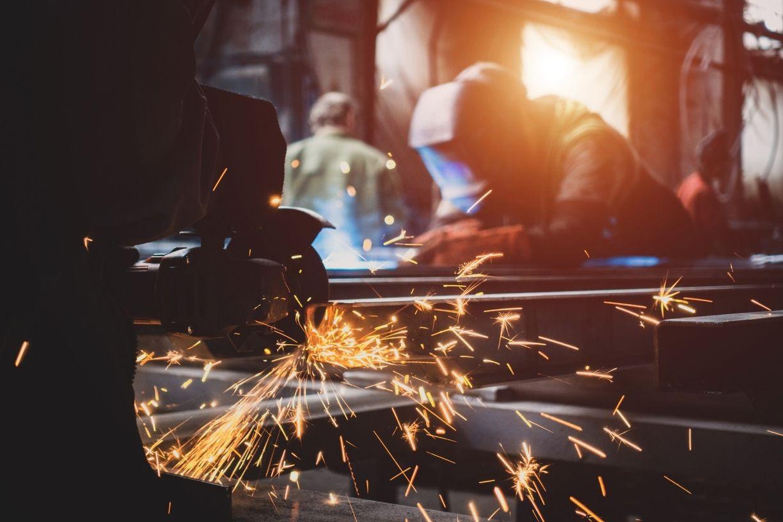 penntoolco-83274-metal-fabrication-industry-image1