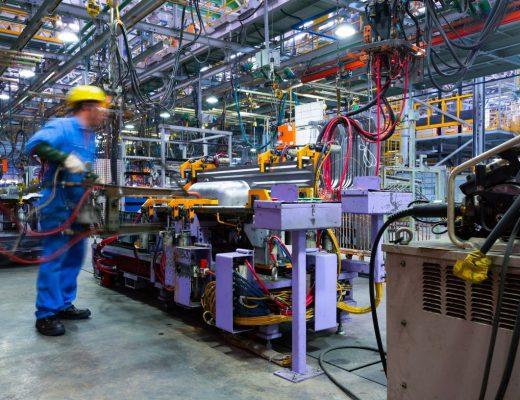 CambeltInternationalCorporation-81179-Safe-Production-Line-image1-520x400