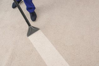 CleanProSupplyLLC-113079-Carpet-Cleaning-Business-image1-315x210
