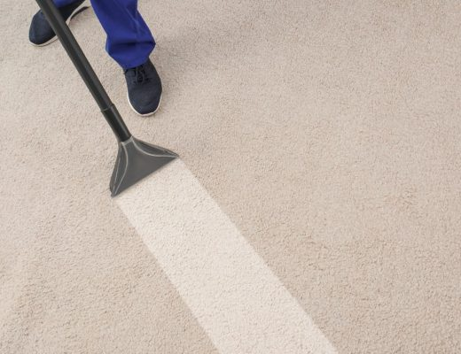 CleanProSupplyLLC-113079-Carpet-Cleaning-Business-image1-520x400