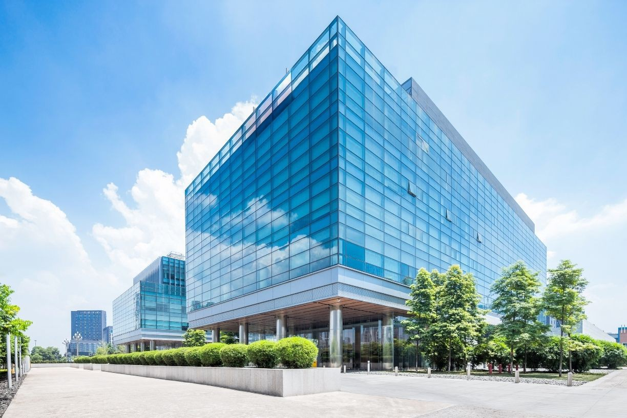 SimplyPumps-103663-Water-Commercial-Buildings-Image1-1