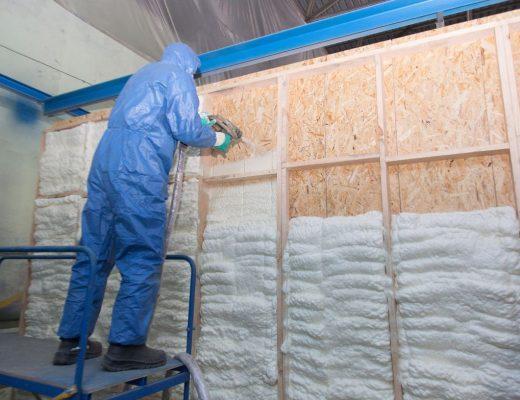 SprayFoamSystemsLLC-100320-Spray-Foam-PPE-image1-520x400