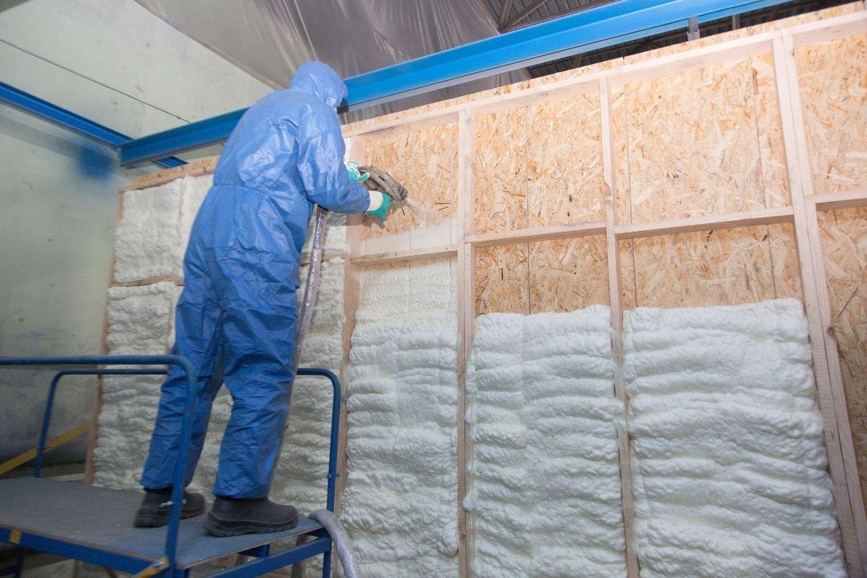 SprayFoamSystemsLLC-100320-Spray-Foam-PPE-image1