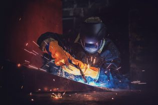 Top-Mistakes-To-Avoid-in-Sanitary-Welding-315x210