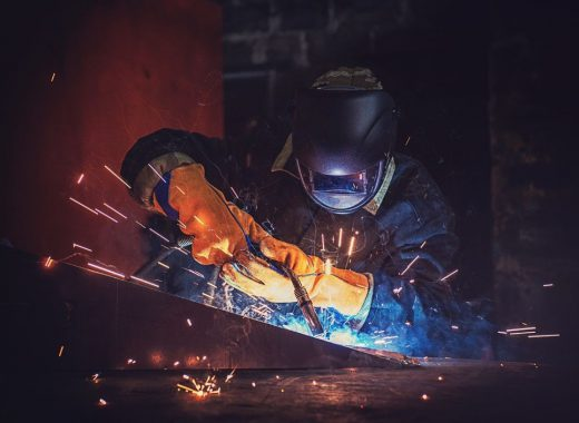 Top-Mistakes-To-Avoid-in-Sanitary-Welding-520x380