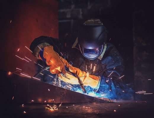 Top-Mistakes-To-Avoid-in-Sanitary-Welding-520x400