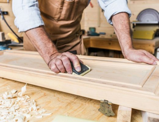 What-You-Need-To-Start-a-Carpentry-Business-520x400