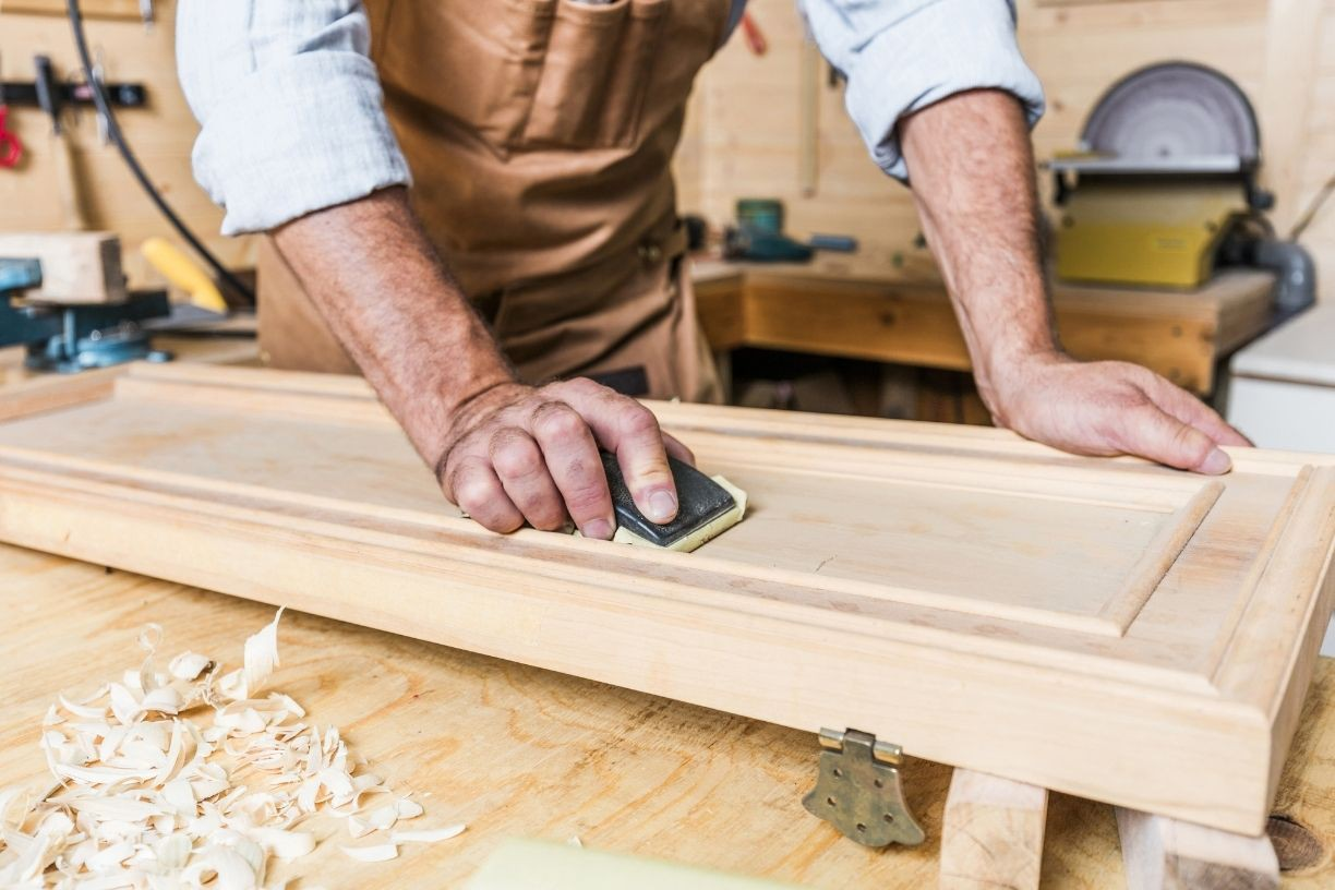 What-You-Need-To-Start-a-Carpentry-Business