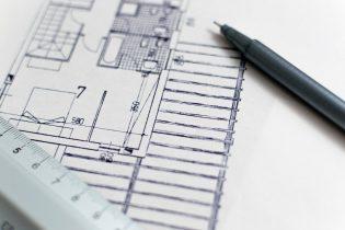 architecture-1857175_1280-315x210