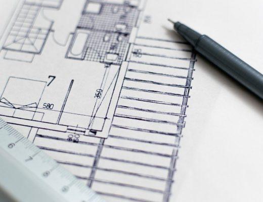 architecture-1857175_1280-520x400