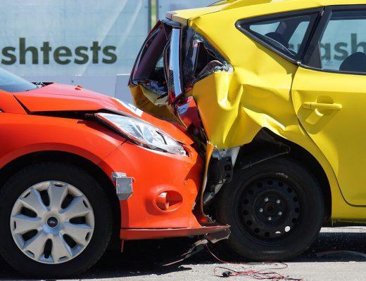 crash-test-1620591_1280-520x400